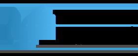 logo-dr-rafael3