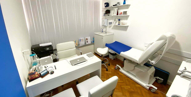 tratamento-clinica-01