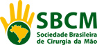logo-sbcm