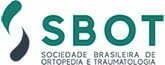 logo_sbot